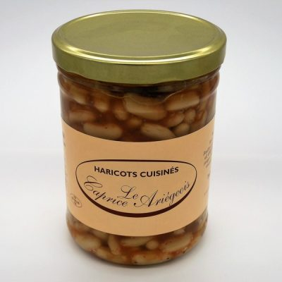 haricots-cuisines-680g