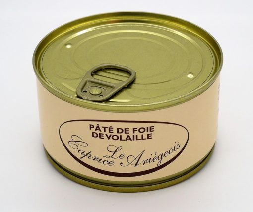 pate-foie-volaille-190g
